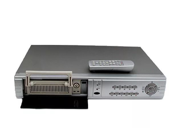 W3-D1116 BW  16 Vdeo/4 Audio. LAN. VGA. USB. Motion. выдвижной лоток для HDD